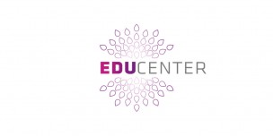 EDUCENTER_logo